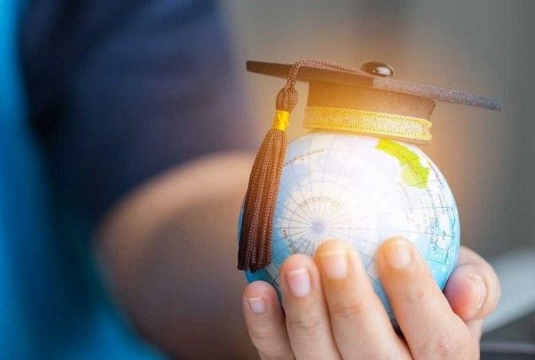 اپلای دانشگاه های خارجی,بورسیه تحصیلی,شرایط اپلای,