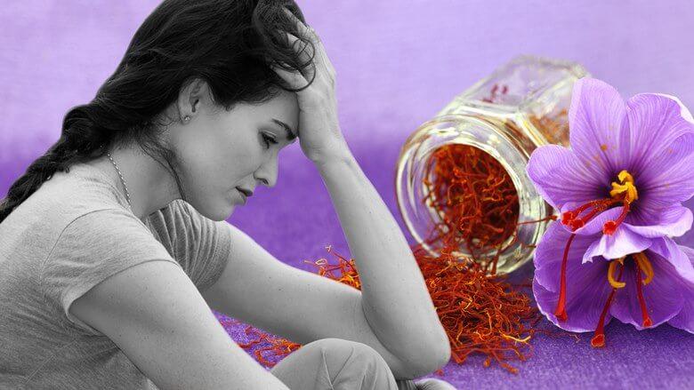 خاصیت زعفران برای پوست,خاصیت زعفران در چای,خواص زعفران,