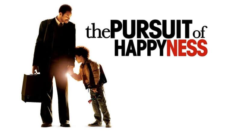 فیلم انگیزشی برتر دنیا,فیلم انگیزشی سینمایی,فیلم های انگیزشی برتر جهان,