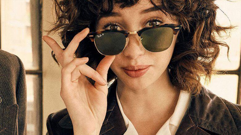 تشخیص عینک ری بن اصل از تقلبی,تشخیص عینک ریبن اصل امریکا,تشخیص عینک ریبن اصل و تقلبی,