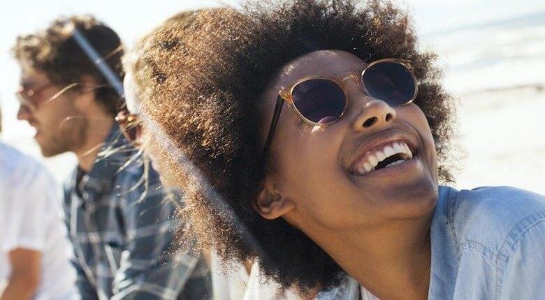 تشخیص عینک ری بن اصل,تشخیص عینک ری بن اصل از تقلبی,تشخیص عینک ریبن اصل امریکا