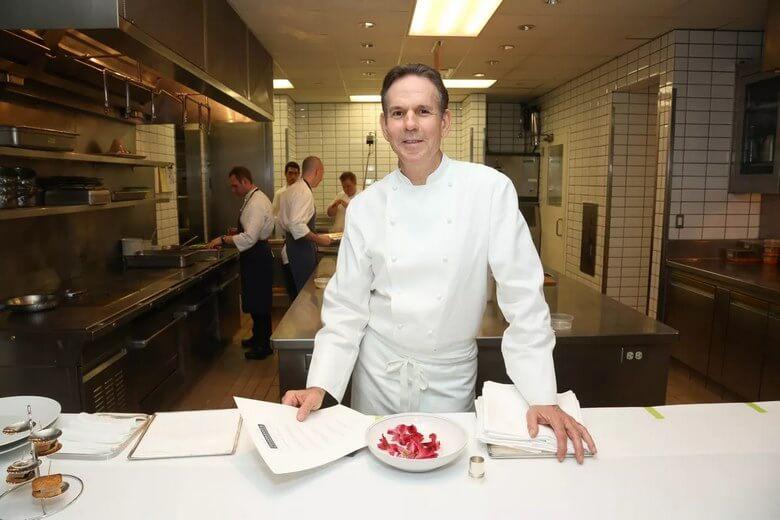 بهترین سرآشپز دنیا,سرآشپز معروف دنیا,مشهورترین سرآشپز جهان,