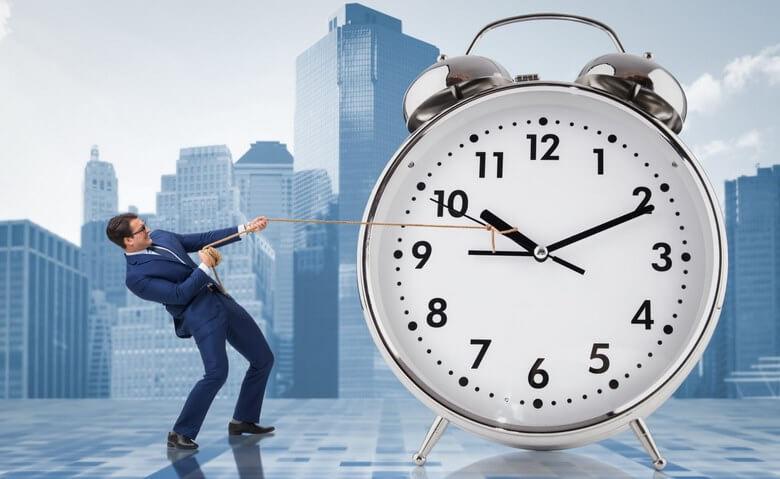 مدیریت زمان برای والدین,مدیریت زمان برای والدین,مدیریت زمان برای والدین,