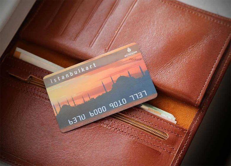 بهترین زمان سفر به استانبول,تور علی بابا استانبول,سفر به استانبول,