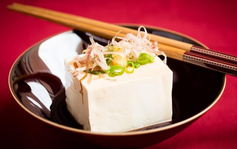 سوغات کشور ژاپن,سوغاتی های ژاپن,بهترین سوغات کشور ژاپن,