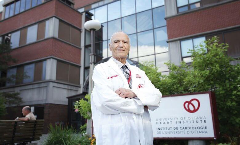 مشهورترین پزشک,مشهورترین پزشک جهان,مشهورترین پزشکان ایرانی,