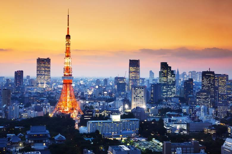 راهنمای سفر به ژاپن,سفر به ژاپن,هزینه سفر به ژاپن,