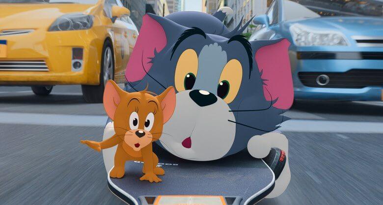 بهترین انیمیشن های جهان,بهترین کارتون دنیا,بهترین کارتون های جهان,