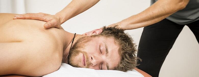 کاهش استرس,بهترین درمان استرس و اضطراب,درمان استرس و اضطراب,