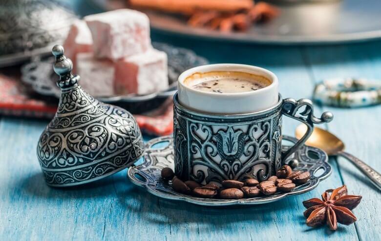 بهترین سوغات های ترکیه,سوغات ازمیر ترکیه,سوغات خوردنی ترکیه,