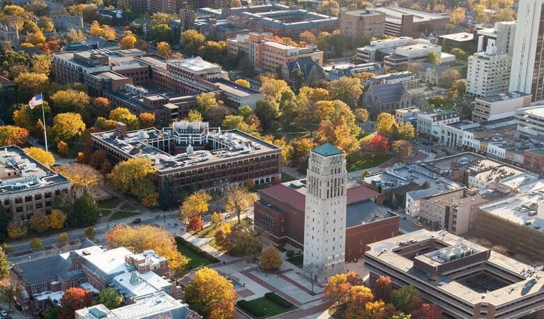 بهترین دانشگاه های جهان,بهترین دانشگاه های جهان 2021,بهترین دانشگاه های دنیا,