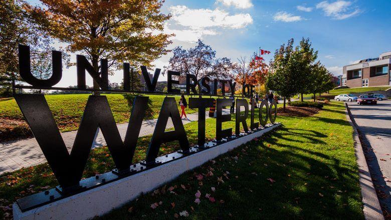 ارزان ترین دانشگاه های کانادا,بهترین دانشگاه های کانادا,بهترین دانشگاه کانادا