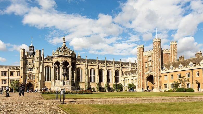 معروف ترین دانشگاه های جهان,بهترین دانشگاه جهان,بهترین دانشگاه های جهان,