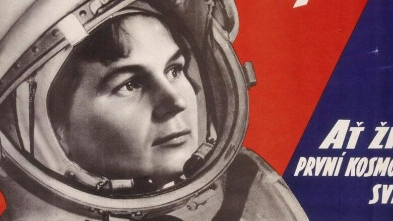 زن ماندگار تاریخ در پیشرفت علم,زن موفق جهان,زنان برجسته دنیا