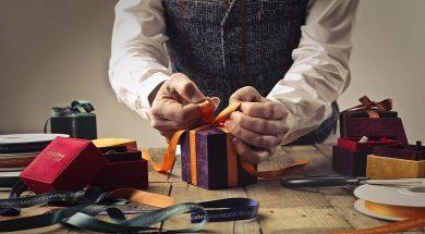 تصویر از 10 ایده خرید کادو ولنتاین برای آقایان که به برایشان جذاب است
