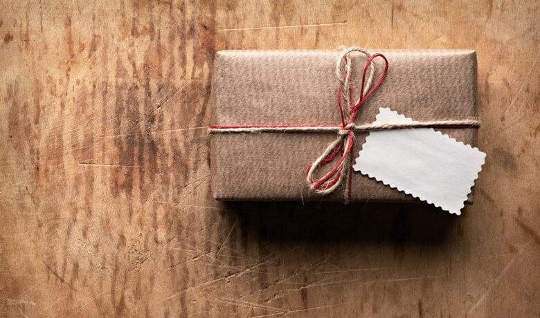 خرید هدیه ولنتاین برای مردان,خرید کادو ولنتاین برای آقایان,خرید کادو ولنتاین برای مرد,