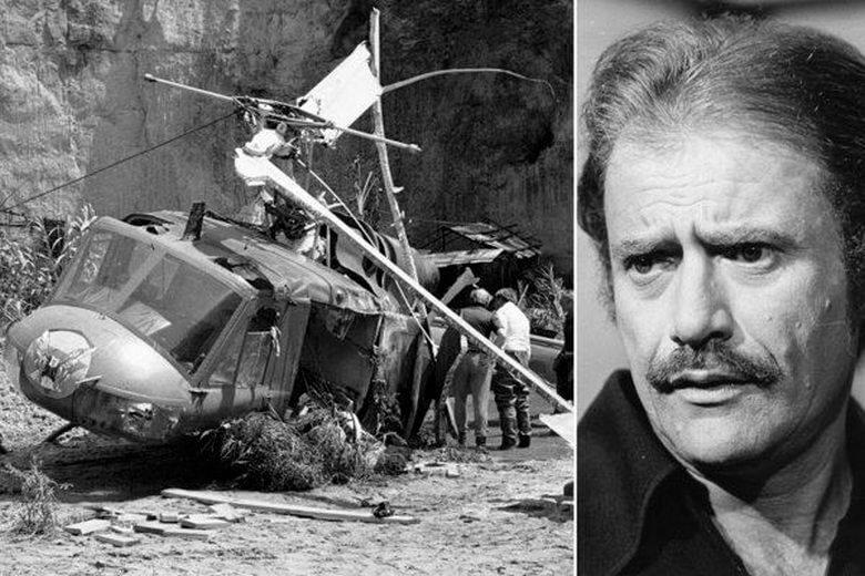 بازیگرانی ایرانی که هنگام فیلمبرداری مردند,بازیگرانی که هنگام فیلمبرداری مردند,بازیگرانی ایرانی که هنگام فیلمبرداری مردند,