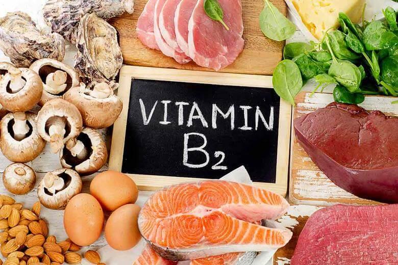 ویتامین ای برای بانوان,ویتامین ها برای بانوان,ویتامین های مفید برای بانوان,