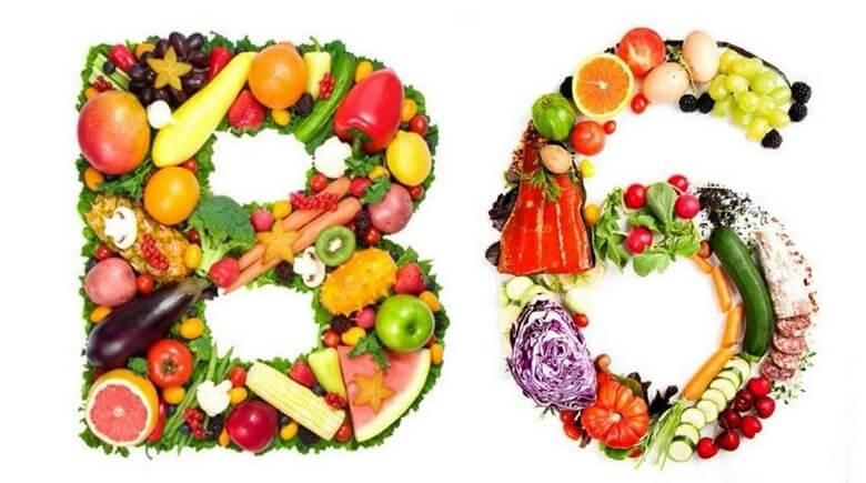 بهترین قرص های ویتامین برای خانم ها,بهترین مولتی ویتامین برای بانوان,بهترین ویتامین برای بانوان,