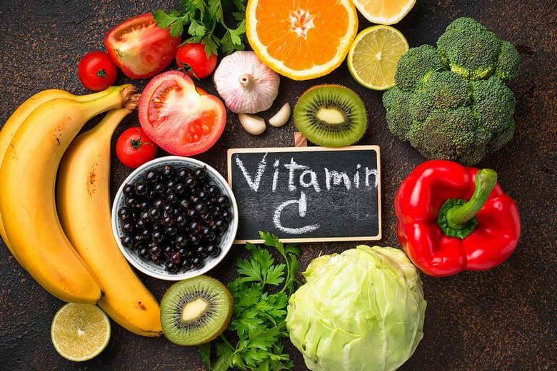 ویتامین ها برای بانوان,ویتامین های مفید برای بانوان,بهترین قرص های ویتامین برای خانم ها,