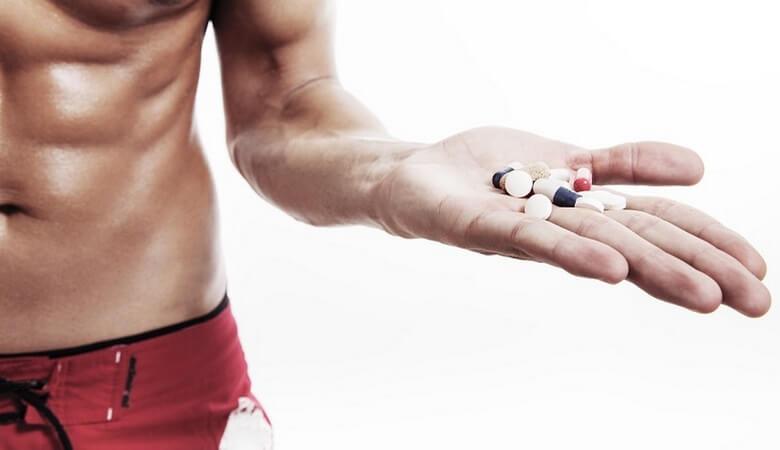 ده ویتامین ضروری برای بدنسازی,ضروری ترین ویتامین ها برای بدنسازی,ویتامین c برای بدنسازی,