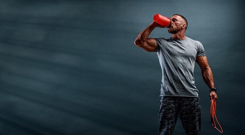 ده ویتامین ضروری برای بدنسازی,ضروری ترین ویتامین ها برای بدنسازی,ویتامین c برای بدنسازی