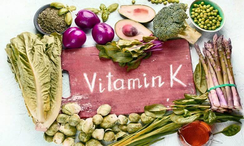 بهترین ویتامین ها برای خانم ها,مصرف ویتامین ای برای بانوان,ویتامین ای برای بانوان,