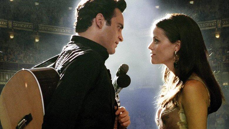 بهترین فیلم عاشقانه,بهترین فیلم عاشقانه خارجی,بهترین فیلم های عاشقانه دنیا,