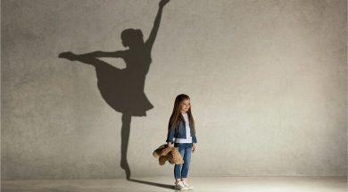 تصویر از 10 راه های رسیدن به آرزو ها که باید بدانید