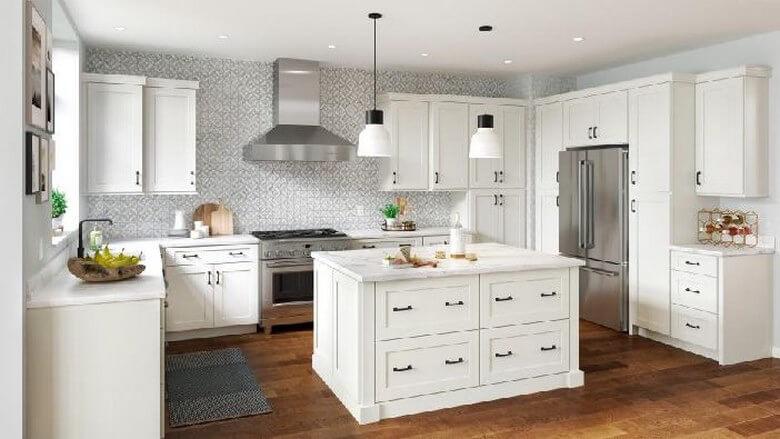 مدل و رنگ کابینت آشپزخانه,اصول انتخاب رنگ کابینت آشپزخانه,انتخاب رنگ کابینت آشپزخانه,