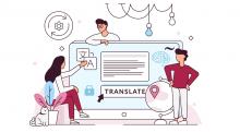 تصویر از چرا سازمان ها به ترجمه فوری نیاز پیدا می کنند؟ چگونه می توانند آن را برون سپاری کنند؟