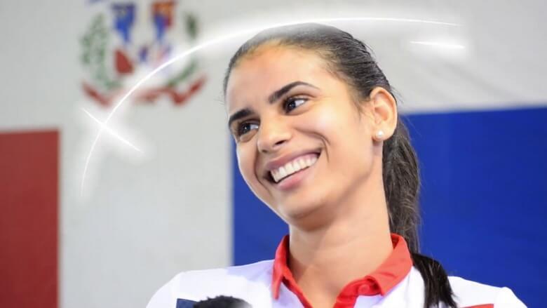 بهترین بازیکن والیبال زن جهان,بهترین والیبالیست زن جهان,خوشگل ترین والیبالیست زن جهان,