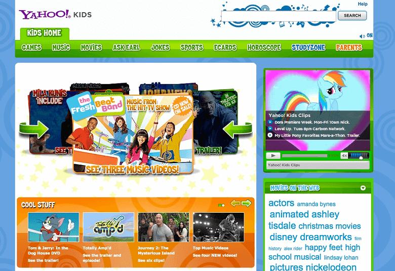 سایت های تربیت فرزند,سایت های تربیت کودک,سایت آموزش تربیت فرزندان
