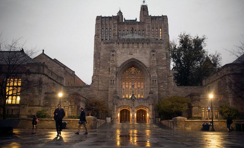 بهترین دانشگاه جهان,بهترین دانشگاه های جهان,بهترین دانشگاه های جهان 2021,
