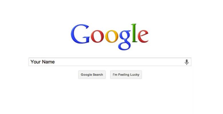 چیزهایی که نباید در گوگل جستجو کرد,کلماتی که نباید در گوگل جستجو کرد,ده عبارتی که نباید در گوگل جستجو کرد,