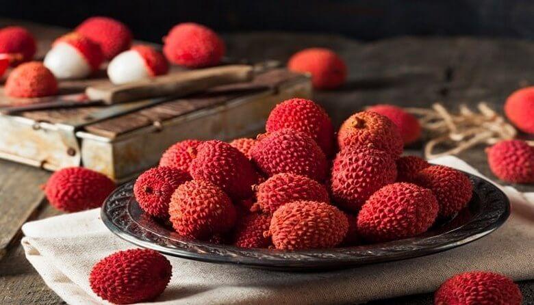 میوه های عجیب و غریب دنیا,نام میوه های عجیب دنیا,انواع میوه های عجیب جهان,