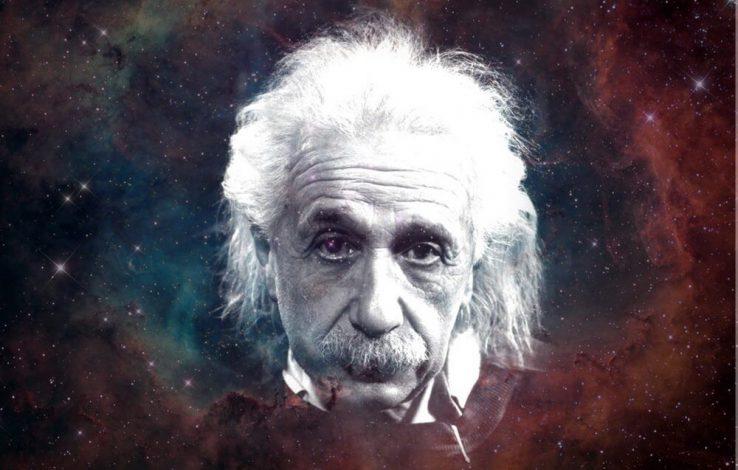 اطلاعاتی درباره ی آلبرت انیشتین,درباره ی آلبرت انیشتین,درباره ی زندگی آلبرت انیشتین