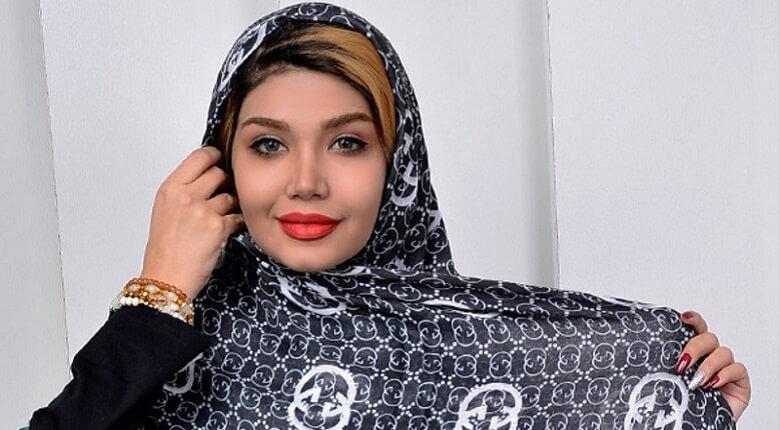 خرید شال و روسری,خرید شال و روسری زنانه,شال و روسری
