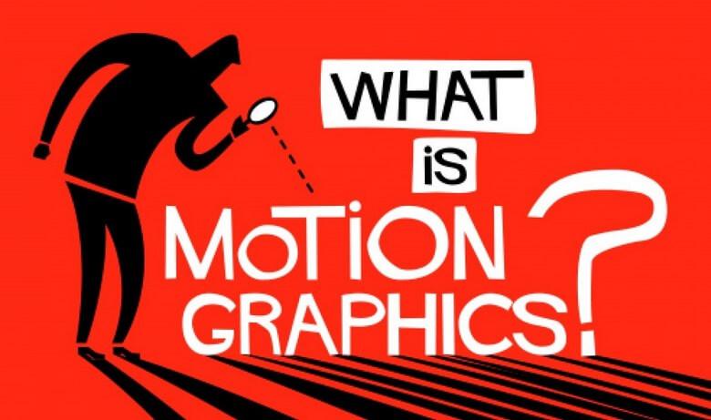 آموزش موشن گرافیک,آموزش موشن گرافیک افتر افکت,آموزش موشن گرافیک با افتر افکت