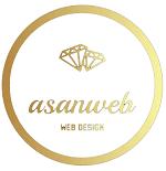 آسان وب هاست,طراحی سایت اسان,گروه طراحی آسان وب