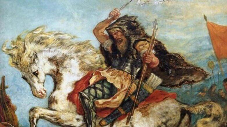 بی رحم ترین انسان تاریخ,بی رحم ترین انسان های تاریخ چه کسانی بوده اند,ده تا از بی رحم ترین انسان های تاریخ