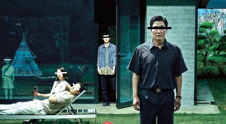 بهترین فیلم های تاریخ کره جنوبی,بهترین فیلم های سینمای کره جنوبی,بهترین فیلم های کره ای
