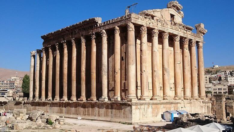 آیا سفر به سوریه امن است,بهترین زمان سفر به سوریه,بهترین زمان مسافرت به سوریه