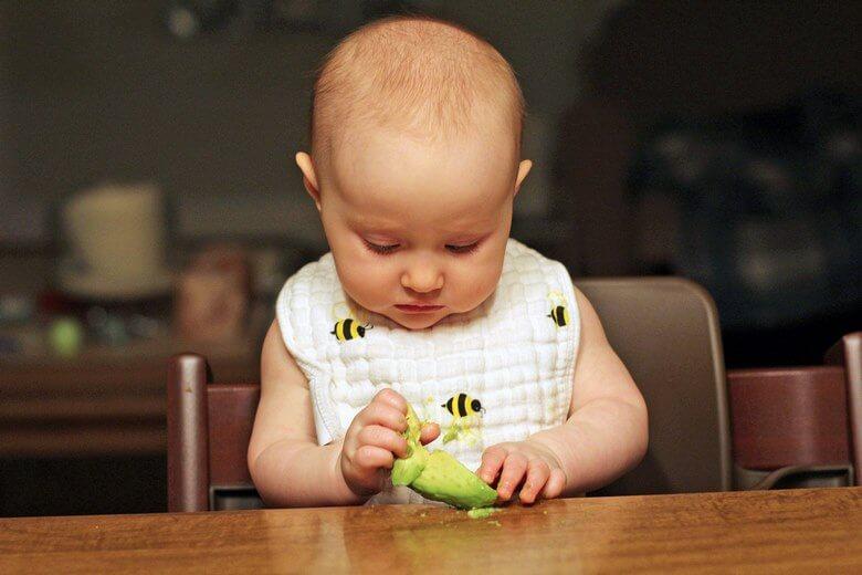 وزن گیری کودک یک ساله,برای وزن گیری کودک,برای وزن گیری کودک چه کنیم,