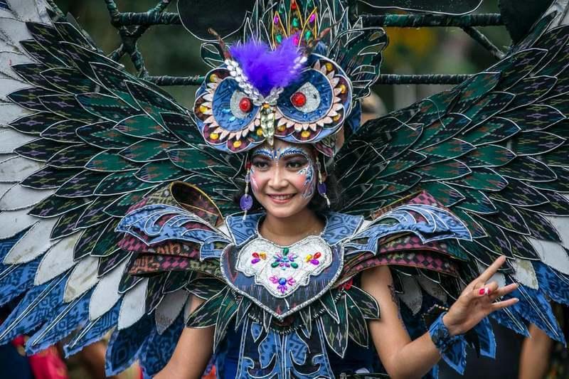بهترین زمان سفر به بالی اندونزی,بهترین زمان سفر به بالی,بهترین زمان سفر به جزیره بالی