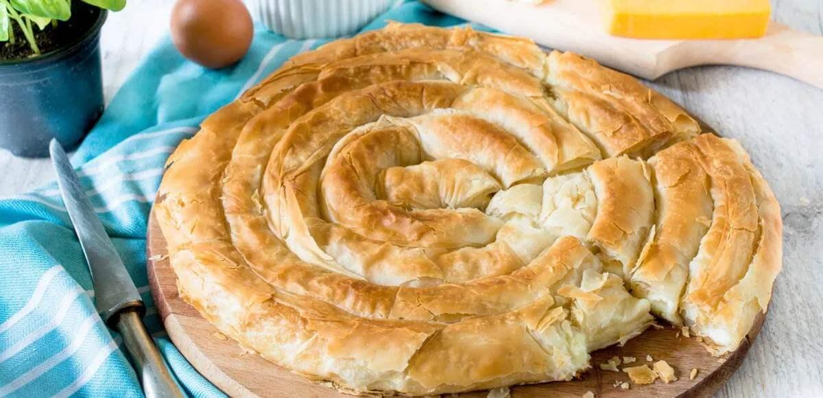 بهترین غذای بلغاری,عکس غذای بلغاری,غذاهای بلغارستان,