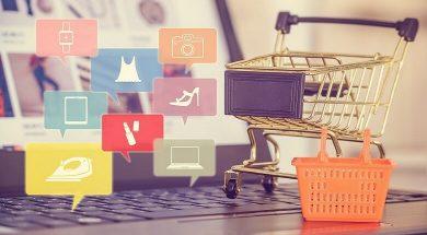 تصویر از فروشگاه اینترنتی بارانو