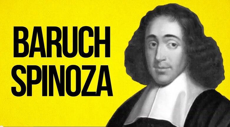 اخلاق باروخ اسپینوزا,بیوگرافی باروخ اسپینوزا,زندگی نامه باروخ اسپینوزا
