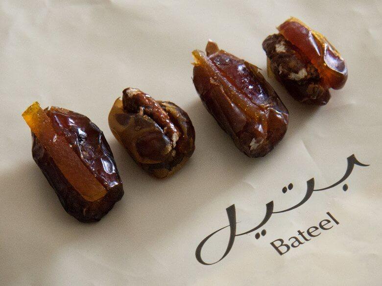 بهترین سوغاتی دبی,بهترین سوغاتی های دبی,سوغات شهر دبی,