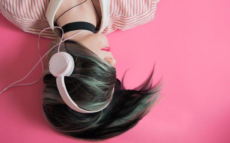 فواید موسیقی درمانی,تاثیر موزیک بر ذهن,تاثیر موسیقی بر ذهن,